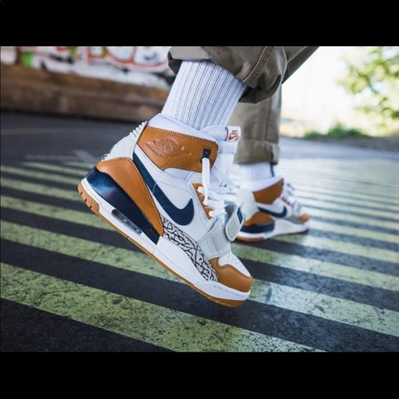 Jordan Shoes | Air Jordan Legacy 32 Nrg